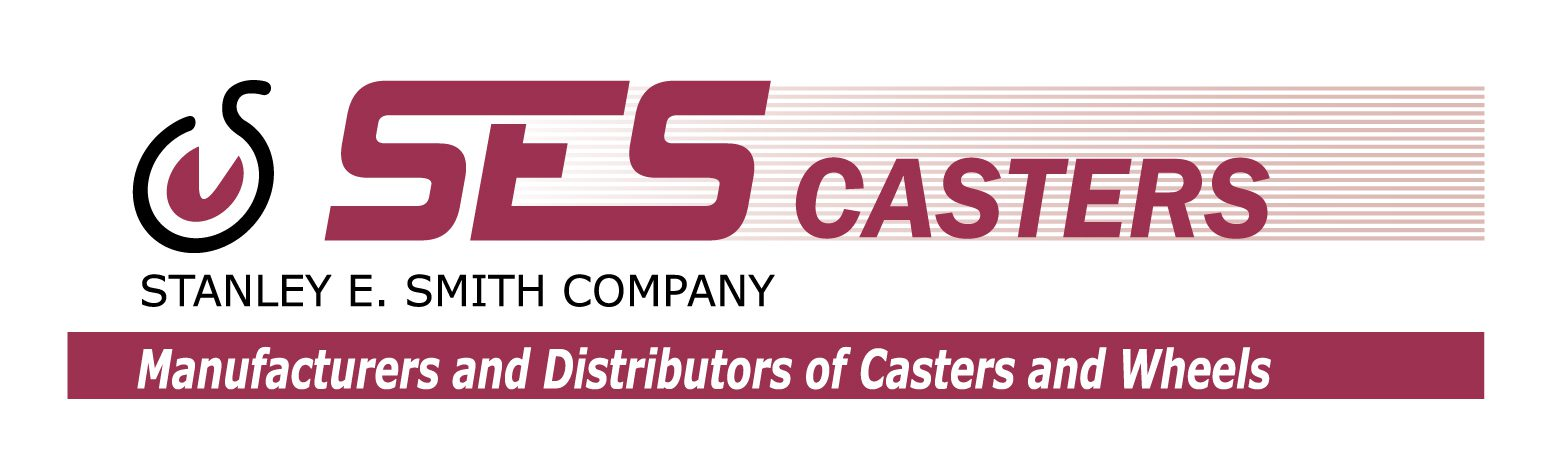 Caster & Wheel Mega Store for Businesses & Individuals